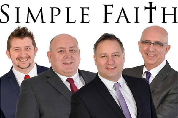 simple-faith-news